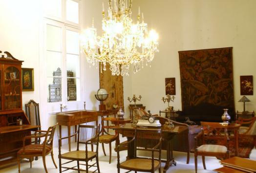 Casa Almarza