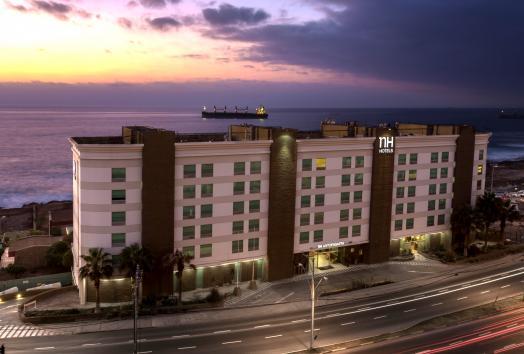 NH Hotel Antofagasta