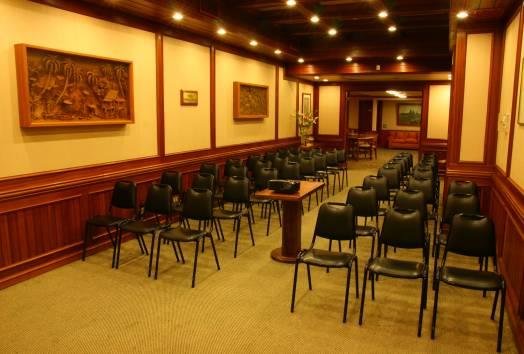 Presidente Suites Puerto Montt