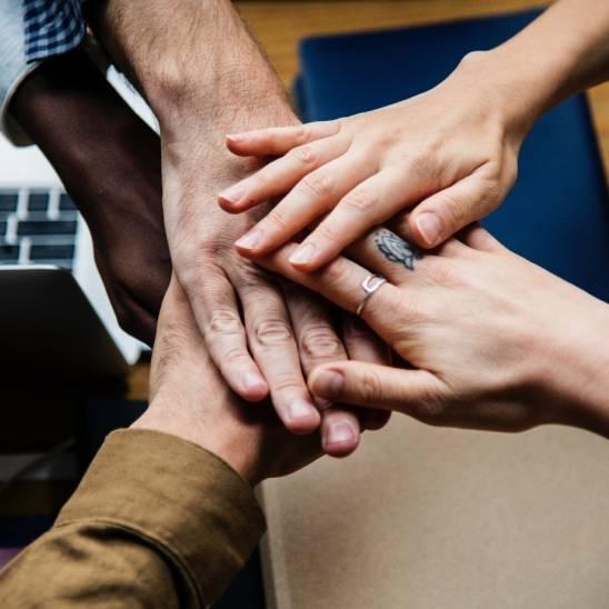 Cómo Organizar Eventos de Responsabilidad Social