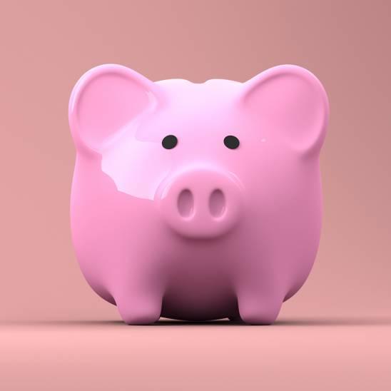 Invierte en experiencias y no en materiales;  cómo ahorrar dinero en tus eventos