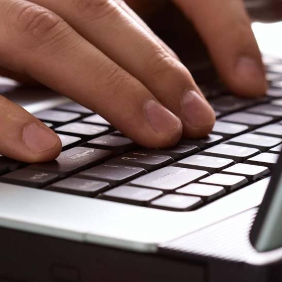 Errores más comunes al hacer el registro online de tu evento