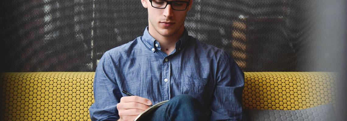 5 errores que debes evitar en tus eventos