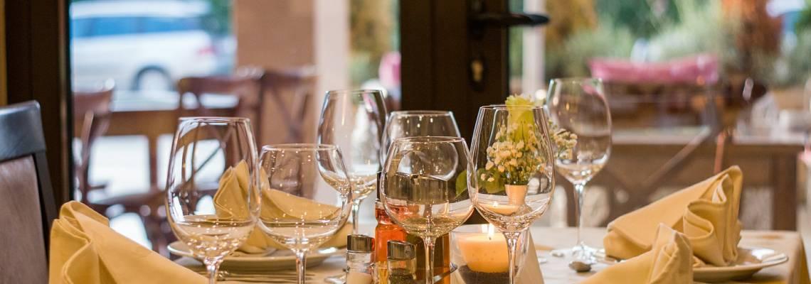 La magia de cocinar experiencias memorables, 6 maneras de realizar un evento gastronómico inolvidable.