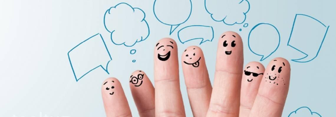 Los followers también están invitados, ¿cómo aumentar la participación en redes sociales para tu evento?